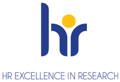 HR Excellence in Research - HR Strategy for Researchers