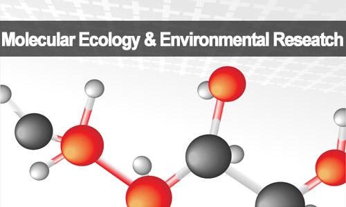 Molecular Ecology & Environmental Research