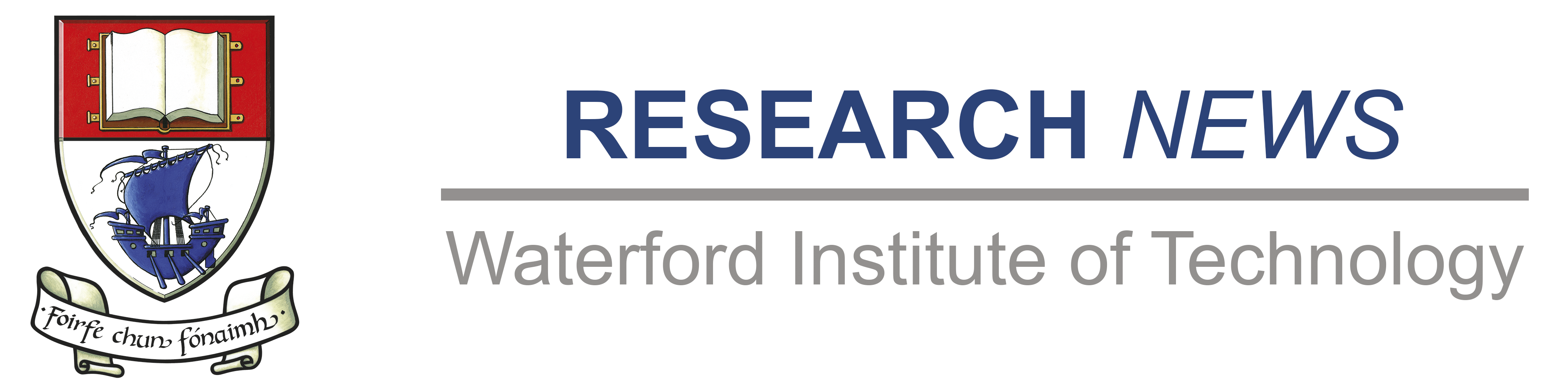 Research News Newsletter