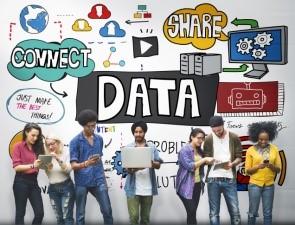 Database & Analytics