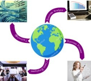 Information Systems Modelling