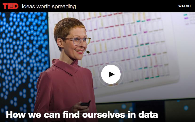 story-2-data