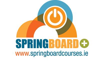 Lorraine Quirke / Martina Mullally, Springboard Team