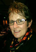 Eilish Roche