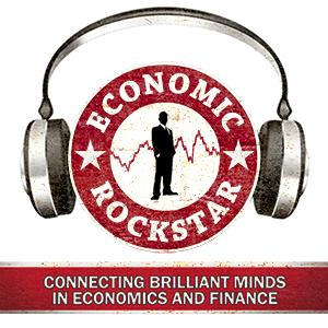 Economic Rockstar Podcast