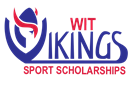 WIT Sport Scholarships