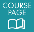 course_page
