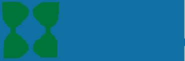 jj kavanagh logo