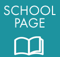 school_page