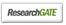 my research_gate